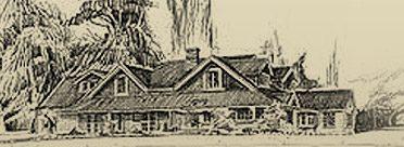 Opawa Lodge Accommodation