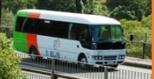 Go Bus Transport Ltd (formerly Hawarden Garage & Transport)