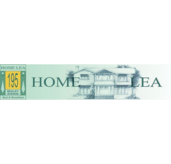 Home-Lea Bed & Breakfast