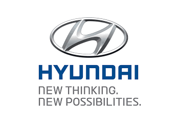 Gary Cockram Hyundai