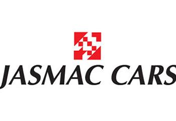 Jasmac Cars Limited