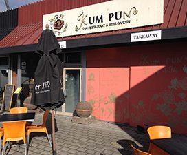 Khun Pun