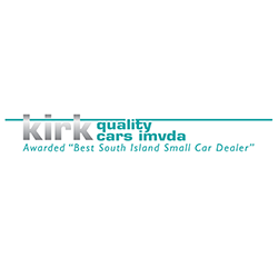 Kirk Quality Cars