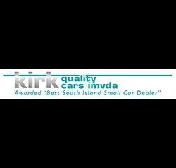 Kirk Quality Cars