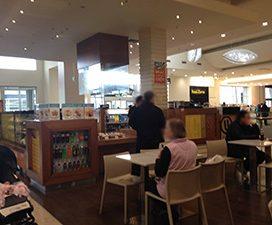 Kiwi Culture Cafe