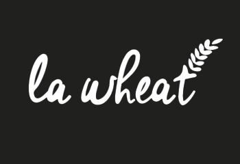 La Wheat