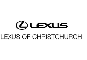 Lexus of Christchurch
