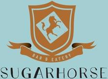 Sugarhorse