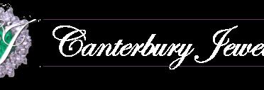 Canterbury Jewellers Ltd