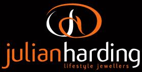Julian Harding Lifestyle Jewellery Ltd