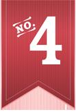 NO.4 Bar