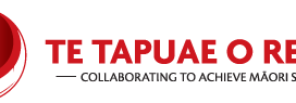 Te Tapuae O Rehua Ltd