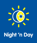 Night 'n Day