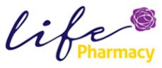 Unichem Hornby Pharmacy