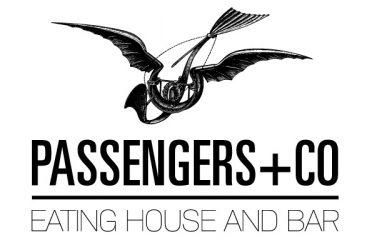 Passengers & Co