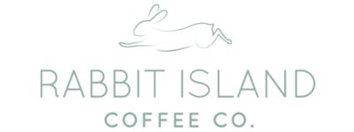 Rabbit Island Coffee