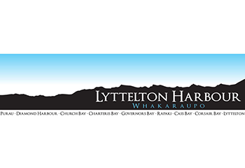 Lyttelton Information Centre