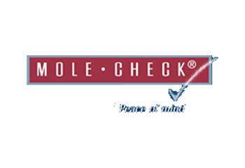 MoleCheck®