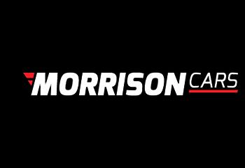 Morrison Cars