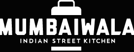Mumbaiwala Indian Street Kitchen