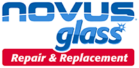 Novus Auto Glass Ashburton Ltd