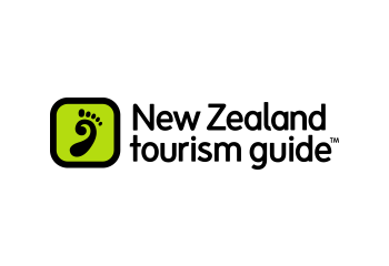 New Zealand Tourism Guide