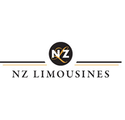 NZ Limousines