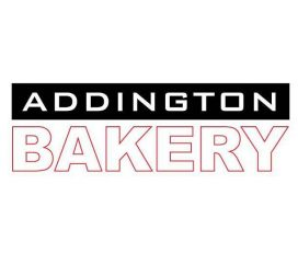 Addington Bakery
