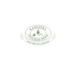 Rangiora Holiday Park