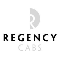 Regency Cabs