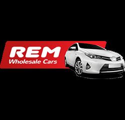 REM Cars