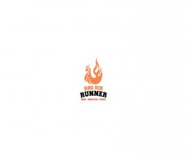 BBQ Rib Runner