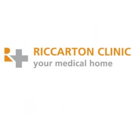Riccarton Primary School