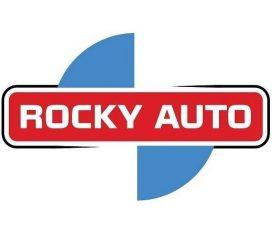 Rocky Point Service Station