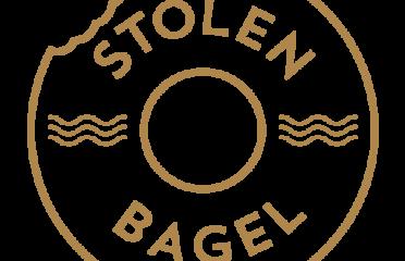 Stolen Bagel