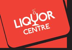 Burwood Road Liquor Centre