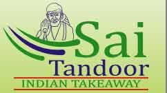 Sai Tandoor