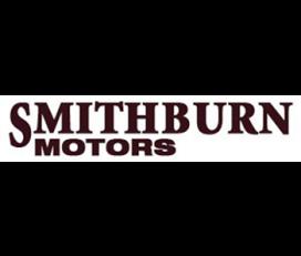 Smithburn Motors