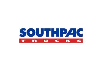 Southpac Trucks Ltd