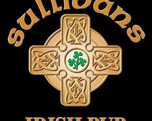 Sullivans Irish Pub