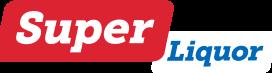 Super Liquor Blenheim Road