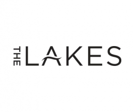 The Lakes Restaurant