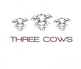 3 Cows Victoria