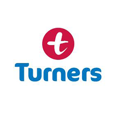 Turners Christchurch Cars