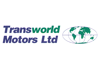 Transworld Motors