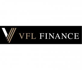 VFL Finance