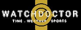 Watch Doctor Ltd