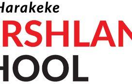 Marshland School