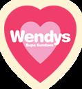 Wendys Supa Sundaes