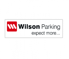 Wilson Parking NZ Ltd